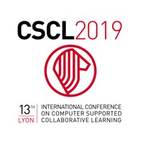 Early-bird registration  CSCL 2019