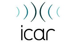ICAR sqr