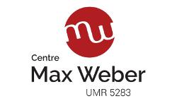 Logo CMW avec UMR
